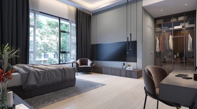 20191224_Master Bedroom